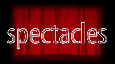 """Spectacle """"La Ferme du Bois Fleury"""" de Fred Dubonnet"""