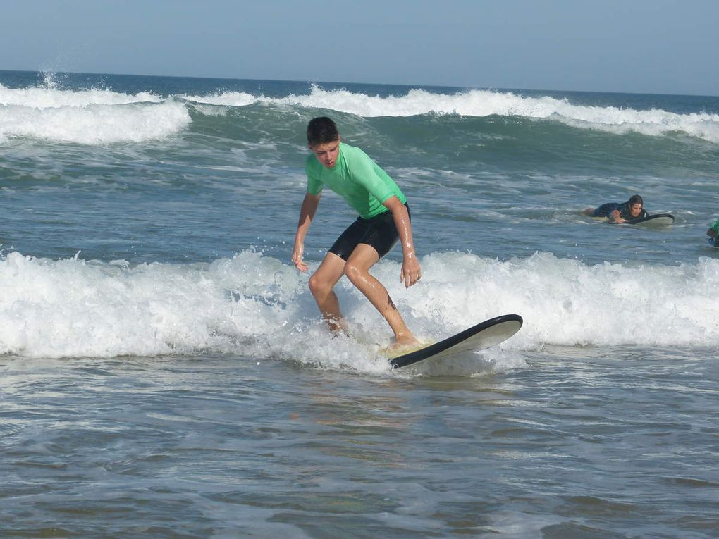 SURF A SOUSTON 2015