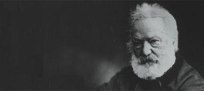 Festival Victor Hugo & Égaux 2021 - Mercredi 14 avril, 18h. Invitation à un évènement en visioconférence