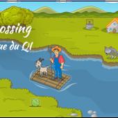 River Crossing Énigmes logiques et jeux de cerveau - Applications sur Google Play