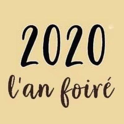 28-11-2020 . . . et pendant ce temps là !