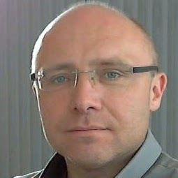 Former Demain - le Blog de David Masson