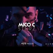 MICO C - STARZ (Lucas Divino remix) [Official Video]