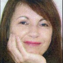 Mme Agnès Ricroch dans le Point: «En France, un chercheur peut ne pas être promu s'il travaille sur des sujets incorrects»