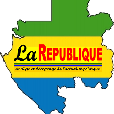 La REPUBLIQUE MAGAZINE
