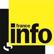 La revue de presse - Blog Referendum Alsace