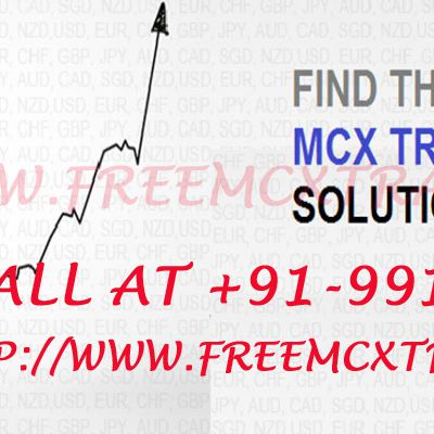 Silver Jackpot Call, Commodity Jackpot Call, MCX Updates Call AT +91-9910708354