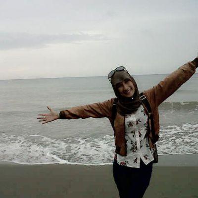 #Lhokseumawe Aceh #pulo Simadu