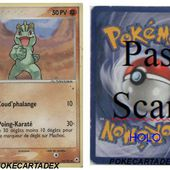 SERIE/EX/LEGENDES OUBLIEES/61-70/64/101 - pokecartadex.over-blog.com