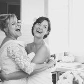 Comment survivre au mariage de sa petite sœur ?