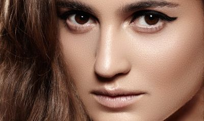 Most commonly used DIY beauty tips by women!