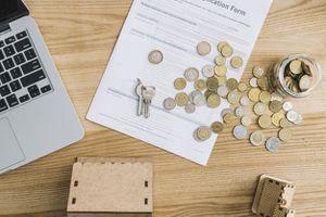 Économisez en changeant d'assurance de prêt immobilier