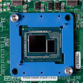 Intel Iris Pro 5200 Graphics Review: Core i7-4950HQ Tested