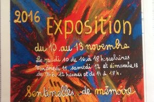 14/18 exposition