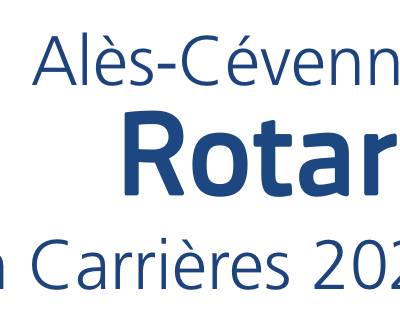 Le blog de operation carrieres ales