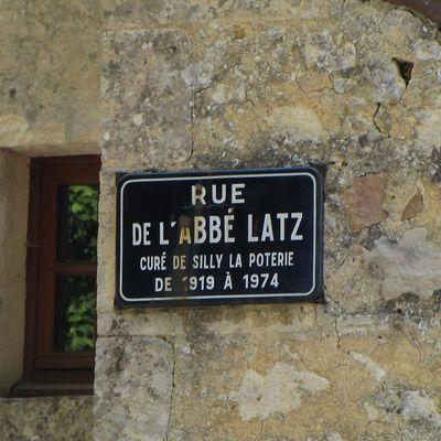carrefour_GR11_Rue de l'Abbé Latz (2)