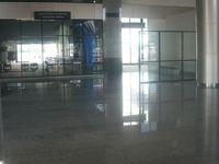 Thaïlande : Photos du nouveau terminal aéroport Udon thani