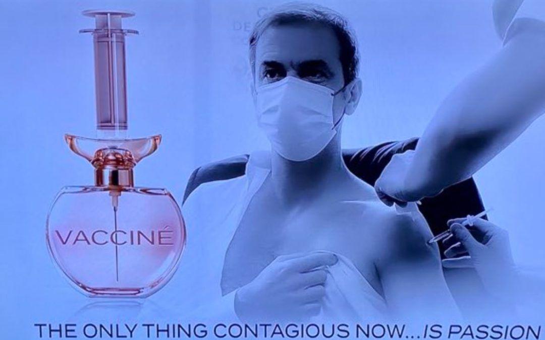 """#Coronavirus """"FRANCE -  Gestion de l'épidémie : une #vague de plaintes contre le #gouvernement"""