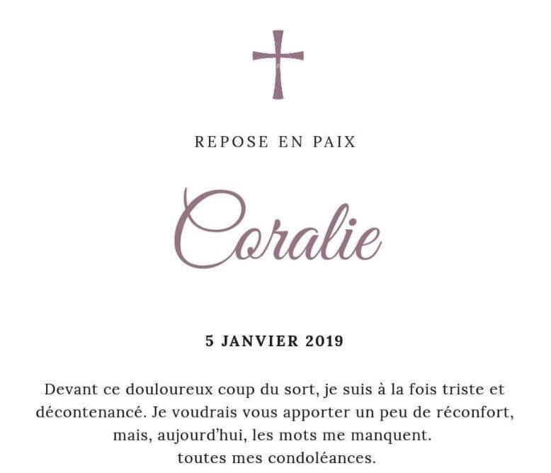 Le ministre des Affaires étrangères belge forcé de démentir une rumeur absurde sur Coralie, la Gilet Jaune belge