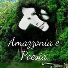 Amazzonia e poesia di Marcia Theophilo