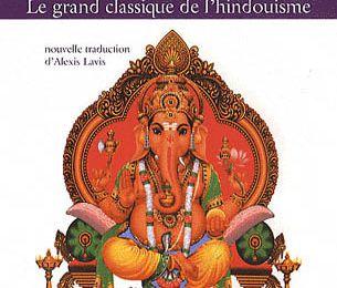 La Bhagavad-gita ou l'horreur divine