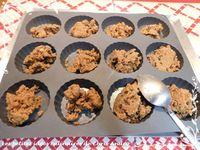 Petits biscuits anti-gaspi