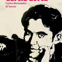 L'exécution de Federico Garcia Lorca, le 19 août 1936