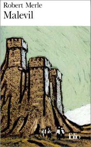 Malevil, de Robert Merle