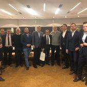 Le Groupe Bénéteau boucle l'acquisition du chantier polonais Delphia Yachts - ActuNautique.com