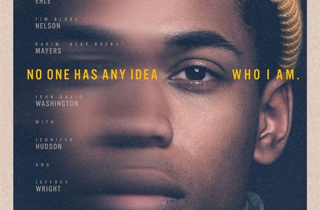 Critiques Séries : Le Monstre (2021, Netflix)