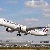 Air France : les retours aux Etats-Unis se confirment | Air Journal
