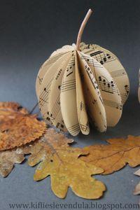 liens creatifs gratuits, free craft links 23/10/14