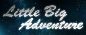 Jeux video: Little Big Adventure sur iPhone, iPodT, iPad, Mobiles