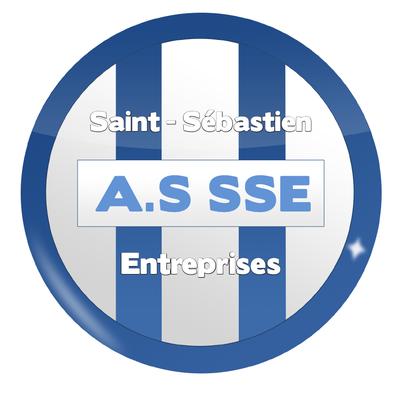 AS Saint-Sébastien Entreprises