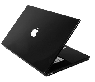 Contact Macbook Repair Center And Get A Quick Fix At Reasonable Prices