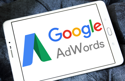 Google AdWords Templates - What Are Your Cents?