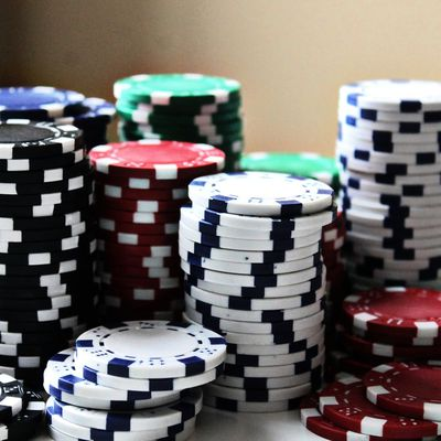 A Rundown of Some of the Most Popular Online Casino Games