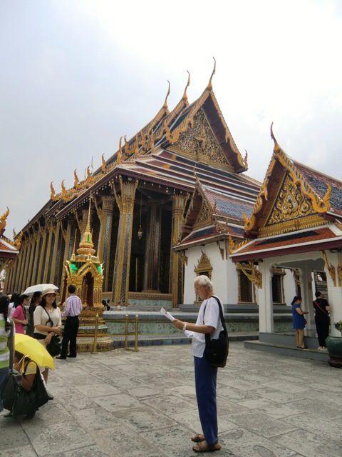 Album - Thailande_2