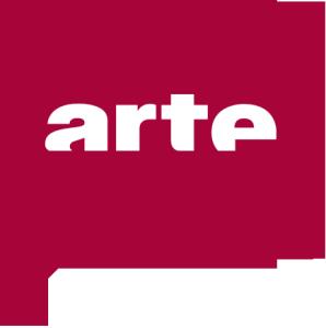 ARTE et la télévision publique irlandaise RTÉ signent un contrat d'association.