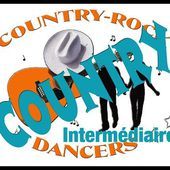 3 DAY ROAD Country Line Dance (Dance)