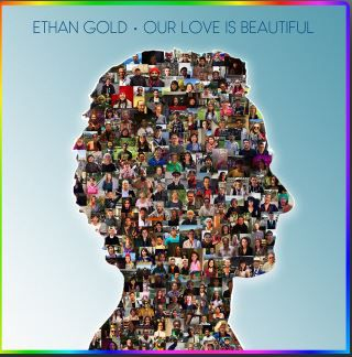 💿 Ethan Gold - Our Love Is Beautiful