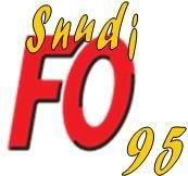 SNUDI-FO 95
