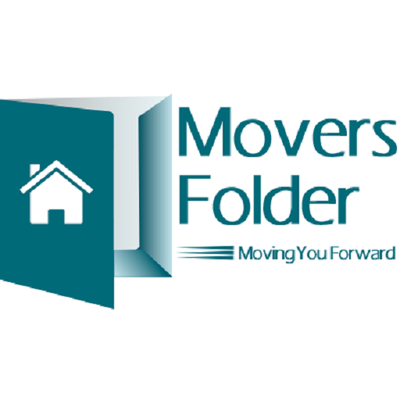 Home or Apartment Packing, Moving and Storage Companies