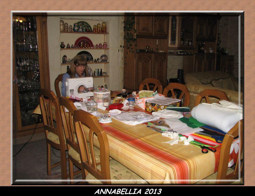 Album - 2013-travaux-feutrine