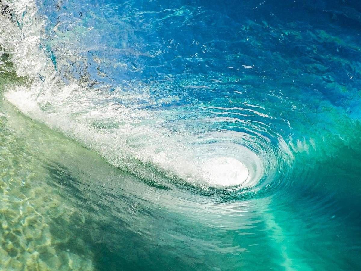 Quels sont les avantages d'une planche de surf en mousse ?