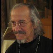 Un guide spirituel de notre temps : Père Alphonse Goettmann