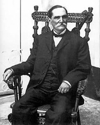 Palma Tomas Estrada