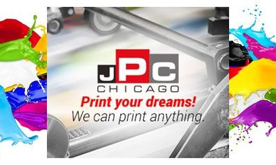 JPC Chicago