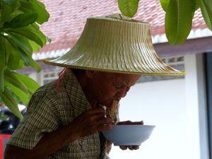 Visages de Thailande (19-18)