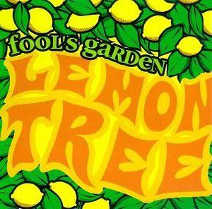 Modesta Pastiche - Lemon Tree